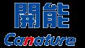 浙江润鑫电器有限公司