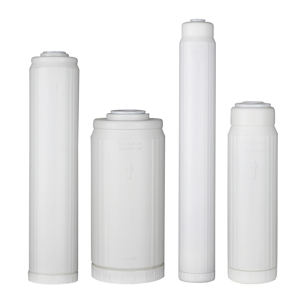 UDF Filter Cartridge