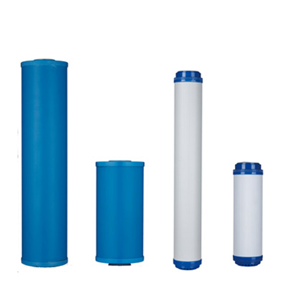 UDF Filter Cartridge Filter cartridge